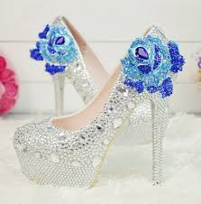 wedding shoes in nigeria traditional wedding shoes and bags jiji ng