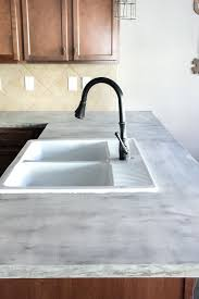 tough as tile sink and tile finish tough as tile sink and tile finish tough as tile brush on finish