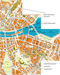 Maps Place Geneva Map Detailed City And Metro Maps Of Geneva For Download