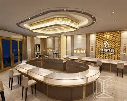 Classic Home Design Concepts Coolest Jewelry Store Interior Design On Home Interior Design