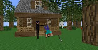 simply amazing minecraft meets life youth are awesome