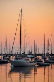 311 best cape cod adventure images on pinterest cape cod capes