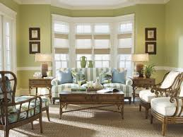 beach house golden isle sofa lexington home brands