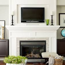 Where To Put Tv Home Dzine Home Decor Where To Put The Tv