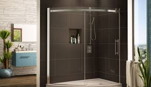 shower cool 36 x 36 shower pan home depot great 36 inch tile