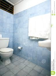 blue bathrooms decor ideas tiles blue and white bathroom tile designs blue tile bathroom