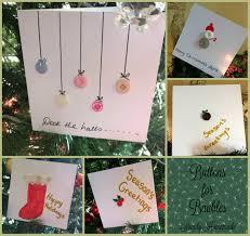 homemade christmas cards u2013 simply homemade