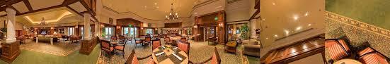 hotel jw marriott orlando grande lakes orlando fl 4 united