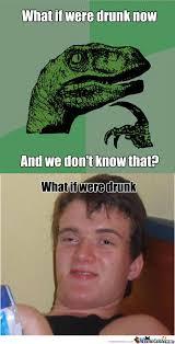 Drunk Face Meme - face memes