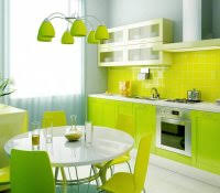 Home Interiors Green Bay Sustainable Interior Design Materials Moss Walls The Trend That