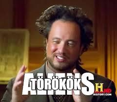 Meme Generator Ancient Aliens - meme creator ancient aliens meme generator at memecreator org
