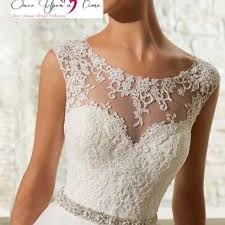 wedding dresses images and prices once upon a bridal collection wedding dresses at low prices