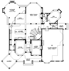 style house floor plans beautiful style house floor plans pictures liltigertoo