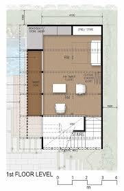 baahouse floor plans baahouse granny flats tiny house coopworth mezz jpg