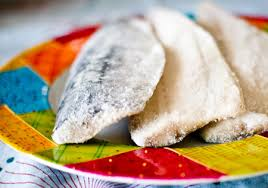 cuisiner poisson congelé les 5 commandements des produits surgelés cuisinez les surgelés