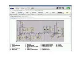 software vivid workshop 10 20 maintenance service manual flat