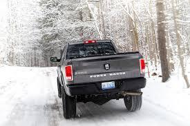 aev jeep rear bumper 2015 aev prospector ram 2500 power wagon review