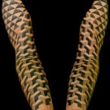 sleeve patterns archives tattoou