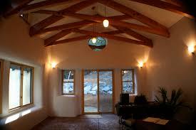why a straw bale house isn u0027t green
