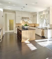 Luxury Home Decor Uk Flat Pack Kitchen Extension Uk Houses In New Luxury Home Loversiq
