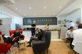 House Design Games To Play by Playstack Linkedin