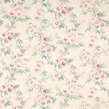 bramble cranberry curtain fabric laura ashley