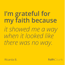 things to be thankful for this thanksgiving 50 reasons to be thankful for faith faithcounts