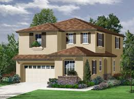 new single family homes for sale in roseville ca at oakbriar