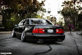 lexus ls 460 ugly wheels ls400 owners post your wheel setup page 80 clublexus lexus