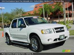 2004 ford explorer sport trac adrenalin 2004 ford explorer sport trac reviews msrp ratings with