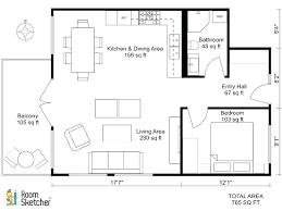 create a floor plan free create floor plan free impressive professional floor plans create