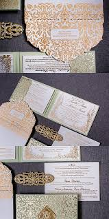 sts for wedding invitations 132 best foil printing for invitations images on