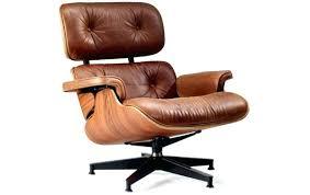 pour le de bureau fauteuil bureau confortable fauteuil bureau confortable siege de