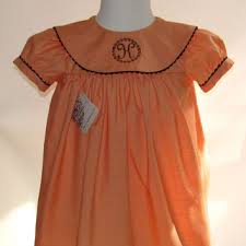 Thanksgiving Dress Baby Monogrammedclothing On Etsy On Wanelo