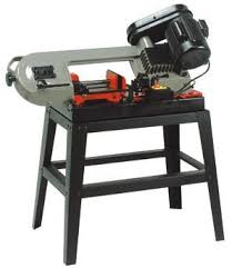 Wood Machinery For Sale Ireland by Metal Bandsaws Swivel Head Band Saws Jebbtools