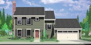 colonial home plans with photos 63 fresh pictures of small colonial home plans floor and house