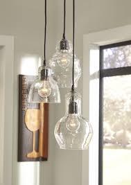 island lights for kitchen laurel foundry modern farmhouse auguste 3 light kitchen island