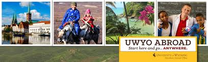 Wyoming global business travel images Education abroad university of wyoming jpg