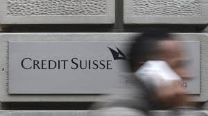 3 suisses si e social hong kong securities regulator fines credit suisse us 5 million