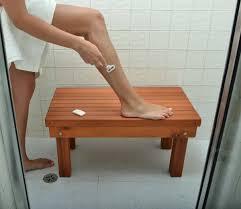 zciis diy tile shower seat design ideas and diy tile shower seat corner bench take custom stone
