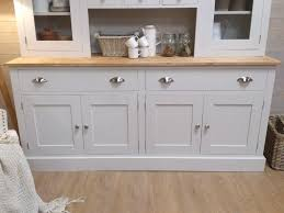 Kitchen Cupboards For Sale Best 25 Welsh Dresser For Sale Ideas On Pinterest French