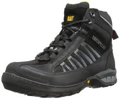 womens hiking boots australia cheap caterpillar graft boots black caterpillar mens diagnostic black