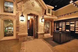 home builder design software free home builder design and experienced interior designers our