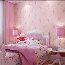 Wallpapers For Children Lovely Non Woven Wallpapers For Children Modern Girls Wallpapers