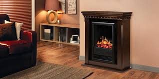 Small Electric Fireplace 10 Benefits Of Electric Fireplaces Compactappliance Com