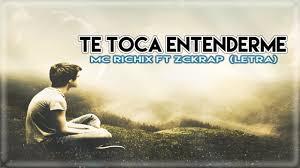 Te Amo Mi Princesa Rap Romantico Para Dedicar 2014 - 笙 pens罠 que me amabas笙 rap romantico 2016 mc richix ft jennix