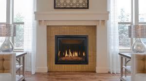 kozy heat u2013 emberwest fireplace u0026 patio u2013 the finest hearth dealer