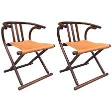 Bentwood Bistro Chair Set Of Four Thonet Style Bentwood Bistro Chairs At 1stdibs