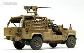 land rover wolf land rover defender wolf wmik u2013 hobby boss 1 35 spruecutters com