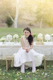 Unique Wedding Rentals Los Angeles Best 25 Kids Party Rentals Ideas On Pinterest Compnay Check